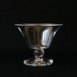 画像1: 森知恵子:デザートカップ