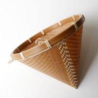 吉田直樹:竹ドリッパー